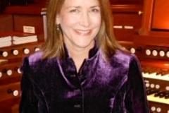 Cynthia Roberts-Greene