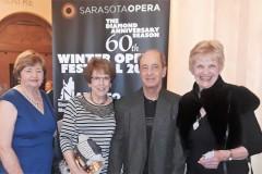Opera-cropped