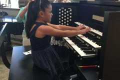 Organ-workshop-for-kids-e1569102798488