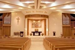 St. Charles-Boromeo Catholic, Port Charlotte