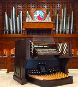 First Presbyterian Sarasota