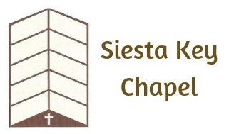 Siesta Key Chapel